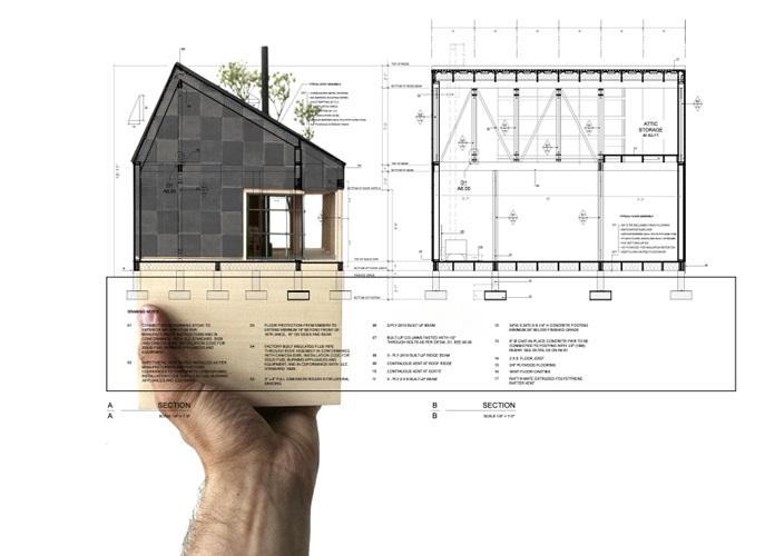 SLC-Drawings-Model-500px_687